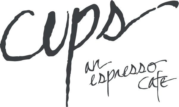 Cups Espresso Cafe